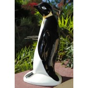 Poole penguin